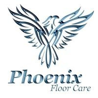 Phoenix Floor Care