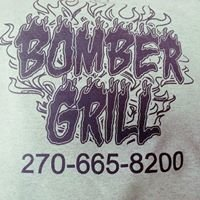 Bomber Grill