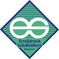 E. Schellenberg Textildruck AG