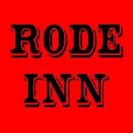 Rode Inn Springerville