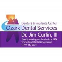 Ozark Dental Services