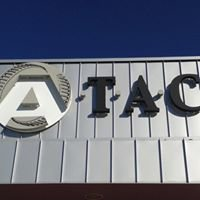 ATAC | Arizona Total Auto Care