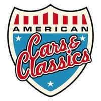 American Cars & Classics