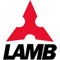 Robert E. Lamb, Inc.
