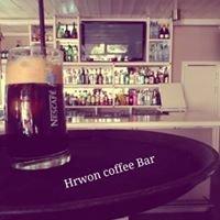 Ηρωον Cafe-Bar Σκυρος