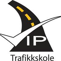 Vip Trafikkskole