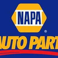 Midland NAPA Auto & Truck