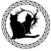 Outlaw Kitties TNR and Rescue