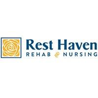 Rest Haven-York Rehabilitation and Nursing Center