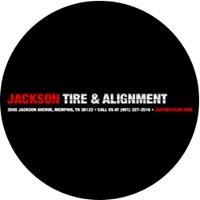 Jackson Tire & Alignment