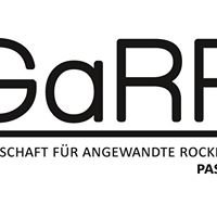 GaRP - Gesellschaft für angewandte Rockmusik Passeier