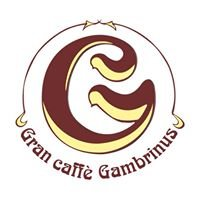 Bar Gambrinus