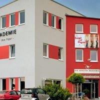 Die Abnehm-Akademie Weiden