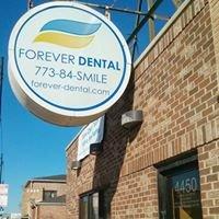 Forever Dental
