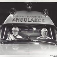 Bethel Volunteer Ambulance Corp.