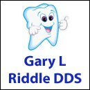 Gary L Riddle DDS