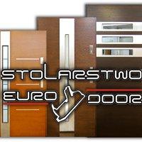 Stolarstwo Euro-Door Grzegorz Laskowski