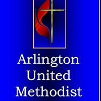 Arlington KY United Methodist Church