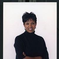 Dr. Lynda Butler, D.D.S.