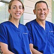Johnson Family & Cosmetic Dentistry