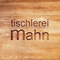 Tischlerei Mahn