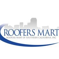 Roofers Mart of Southern California, Inc.