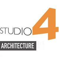 Studio4 Architecture