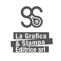 Tipografia La Grafica e Stampa Editrice