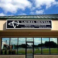 Laurel Dental