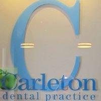Carleton Dental Practice