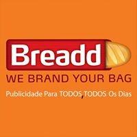 Breadd - We brand your Bag