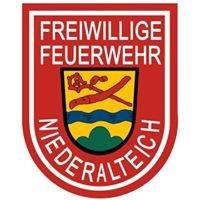 Freiwillige Feuerwehr Niederalteich e.V.