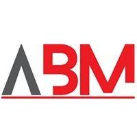 ABM Automazioni Srl