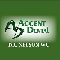 Accent Dental