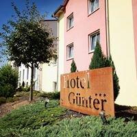 Hotel Günter