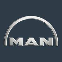 MAN Truck & Bus Center Karlsfeld