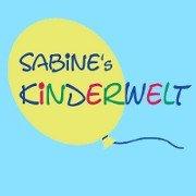 Sabine's Kinderwelt