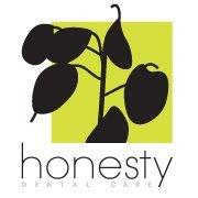 Honesty Dental Care