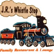 JR's Whistle Stop