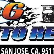 A and G Auto Repair Service