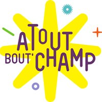Atout Bout'Champ