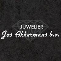 Juwelier Jos Akkermans