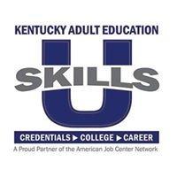 Carlisle County Adult Education