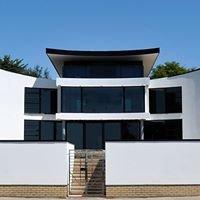 Rowley Home Improvements Ltd