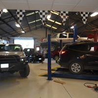 Q's Quality Auto Repair, Inc.