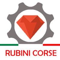 Autofficina Rubini Corse