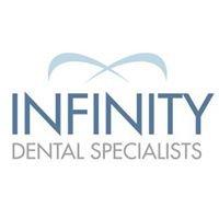 Infinity Dental Specialists