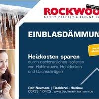 Ralf Neumann - Tischlerei & Holzbau