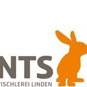 NTS Tischlerei Linden GmbH