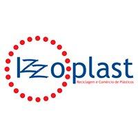 Izzoplast Reciclagem e Comércio de Plásticos